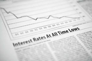 Strategie, cosa fare se finisce la stagione dei tassi sempre più negativi