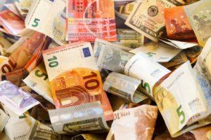 La liquidità come componente attiva dell'allocazione del portafoglio