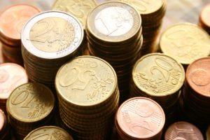 Fondi comuni, a novembre è scattato l'interesse verso quelli monetari euro
