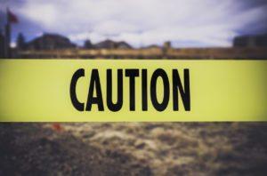 Tassi obbligazionari, se il rialzo prosegue pericoli anche per gli asset rischiosi