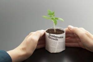 Fattori ESG, un driver per definire, misurare e gestire gli investimenti
