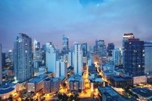 Mercati azionari emergenti, ecco le scelte da fare in Asia