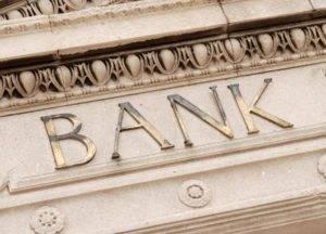 Occorre sempre valutare l'ipotesi di una bolla nel credito societario high yield
