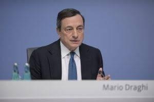 Banche centrali alle prese con la fine dell'egemonia monetaria