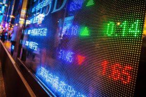 Un ETF per generare rendimento e diversificare senza seguire l'azionario europeo