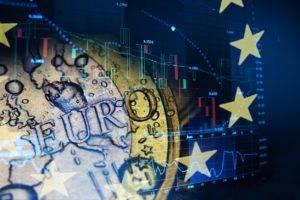 Azionario Europa, perché i ciclici potrebbero fare meglio della media di mercato