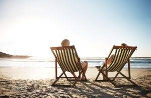 Pianificazione pensionistica, va preparata adeguatamente in anticipo