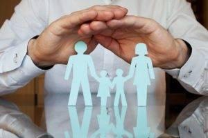 Prestiti alle famiglie, quest'anno potrebbe chiudersi il gap rispetto al 2009