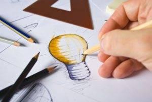 Idee di investimento – Azioni – 20 febbraio 2017