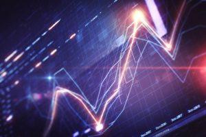 Obbligazioni, asset allocation, selezione e duration corta per generare reddito