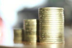 Portafogli obbligazionari, le scelte per ricavare maggiore reddito