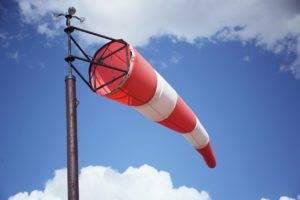 Mercato obbligazionario, come muoversi ora che il vento è cambiato