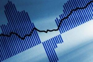 Portafogli obbligazionari, puntare anche sui fondi a gestione attiva e privi di vincoli