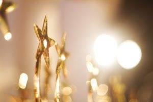 Due riconoscimenti che premiano il focus sui vincitori a lungo termine