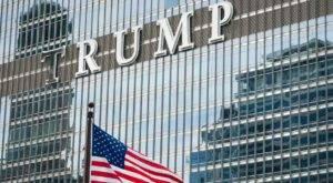 Perché i primi 100 giorni della presidenza Trump saranno fondamentali