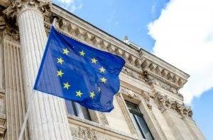 Europa, sfruttare la volatilità per acquistare titoli di buona qualità a sconto