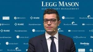 Flessibilità: parola d'ordine per cogliere le opportunità obbligazionarie