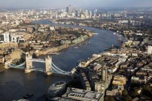 Azionario Europa, perché selezionare anche i titoli del Regno Unito