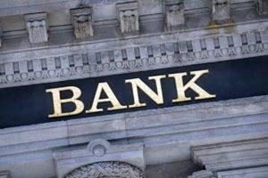 Perché adesso le banche possono tornare a finanziare gli investimenti