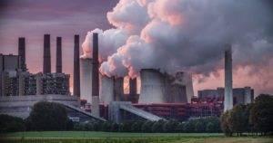 Fondo sovrano della Norvegia, altri 10 pesanti 'no' al carbone