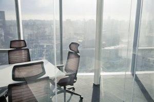 Assemblee degli azionisti, focus sull'equa rappresentanza di generi ed etnie