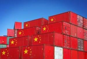 Cina, nessun pericolo di inflazione esportata al resto del mondo