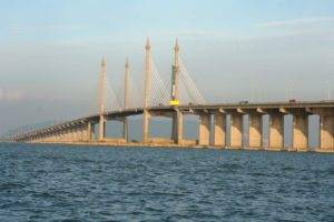 Asia, 1.700 miliardi l'anno per le infrastrutture. Occasione per le imprese italiane