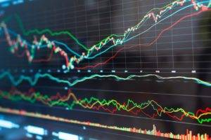 Mercati azionari, è sempre il momento giusto per puntare sulla qualità