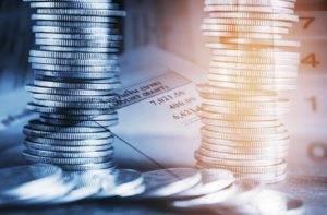 Portafogli, come generare rendimenti interessanti preservando il capitale