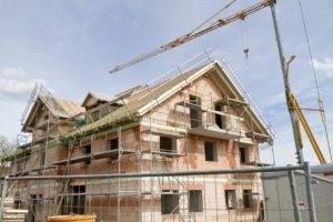 Il real estate USA tira come ai tempi della bolla immobiliare