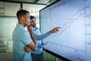 Strategie alternative, durante il rialzo dei tassi sono ancora più efficienti
