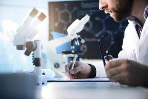 Biotech, il fiore all'occhiello dell'innovazione americana