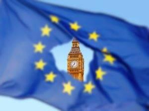 Brexit: con l'articolo 50, le fasi di volatilità creeranno opportunità interessanti