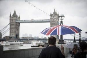 Obbligazioni, dal Regno Unito una possibile risposta all'euro forte