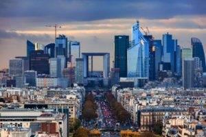 Elezioni in Francia, le riflessioni e le raccomandazioni dei gestori sui fondamentali economici