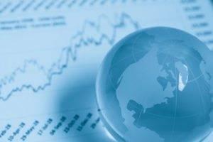 Mercati, ecco i sei principali rischi macroeconomici