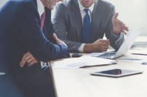Focus sulla direttiva Mifid II al Salone del Risparmio