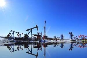 Multi asset, le opportunità di investimento legate al petrolio