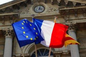 Elezioni in Europa, i rischi maggiori in Italia e in Francia