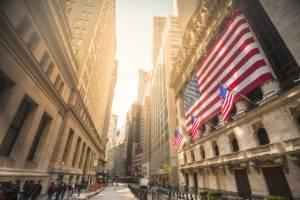Da Wall Street all'Europa, cresce il coro dei gestori per la grande rotazione