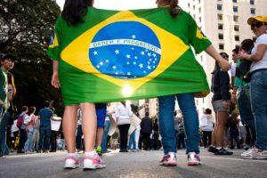 Moody's declassa il Brasile. È ora di comprare?