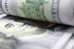 Dollaro, tutte le implicazioni internazionali se si arresta la sua corsa