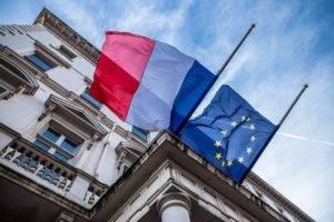 Elezioni in Francia, ora i rischi politici europei passano in secondo piano
