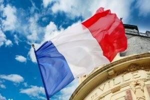 Elezioni francesi, adesso si può ragionare sui buoni fondamentali economi e aziendali
