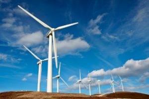 Aziende USA, cresce l'interesse per le energie rinnovabili e l'efficienza energetica
