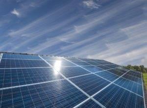 Fattori ESG, un importante propulsore della crescita economica
