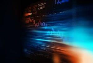 Fondi, nonostante il boom dei PIR sono gli obbligazionari i più richiesti