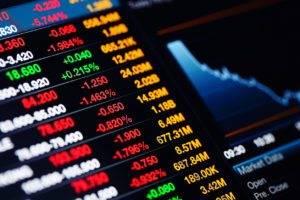 High yield Europa, un'opportunità da valutare con molta attenzione