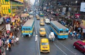 Mercati in continua evoluzione, roadshow con focus sull'India