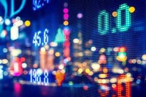 Mercati azionari, ora l'ottimismo deve trasformarsi in fiducia